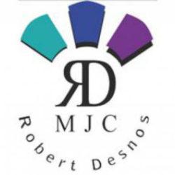 MJC Robert Desnos
